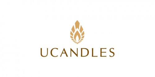 Ucandles