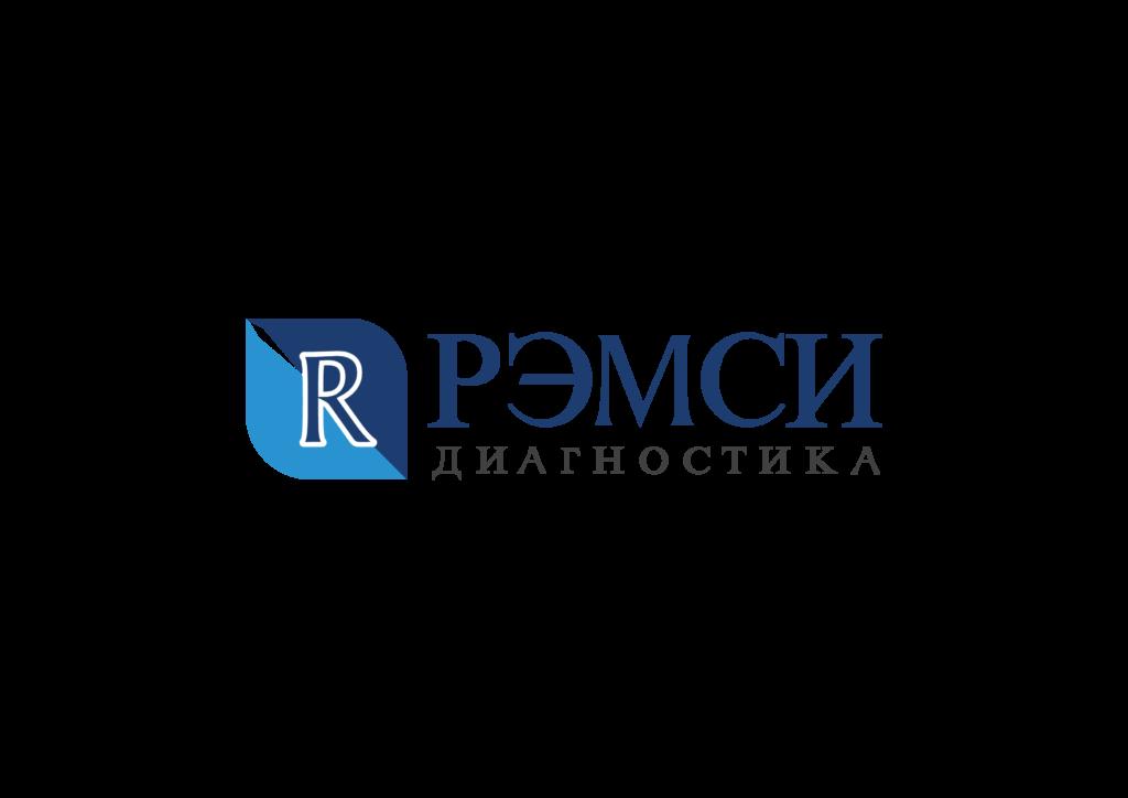 МДЦ «Рэмси Диагностика»