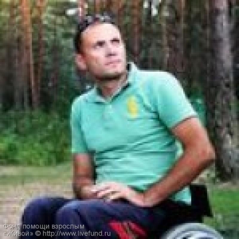 Aleksandr-Vasilev