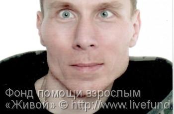 Иллюстрация к статье - Евгений Юрьевич Смирнов