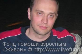 Иллюстрация к статье - Николай Монвиж-Монтвид