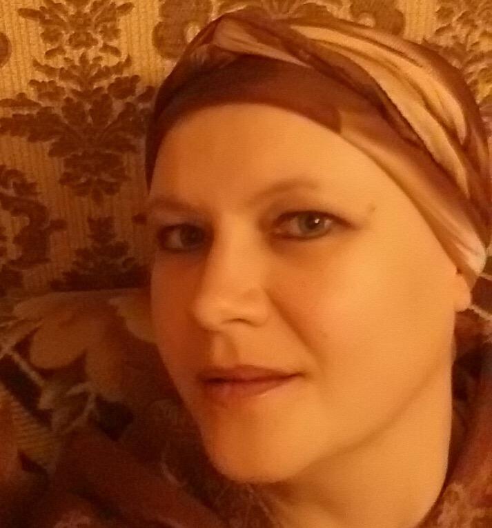Раком наташа фото, симпатичную девушку отымели