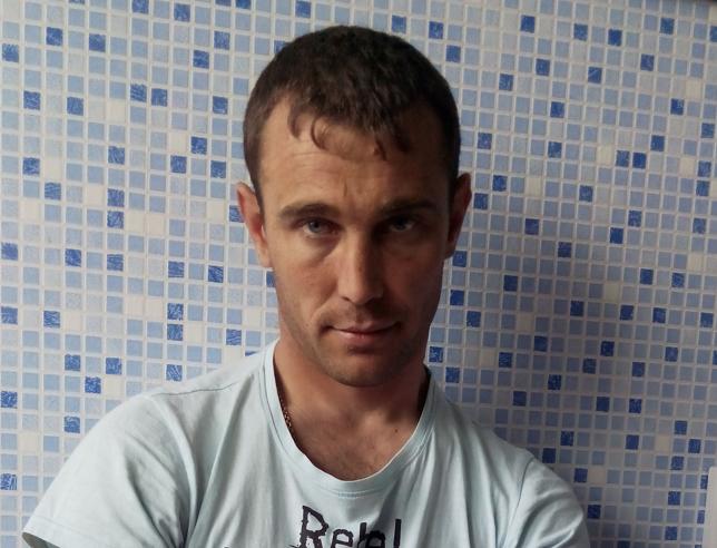 Thumbnail for - Вы помогли Володе Миронову!