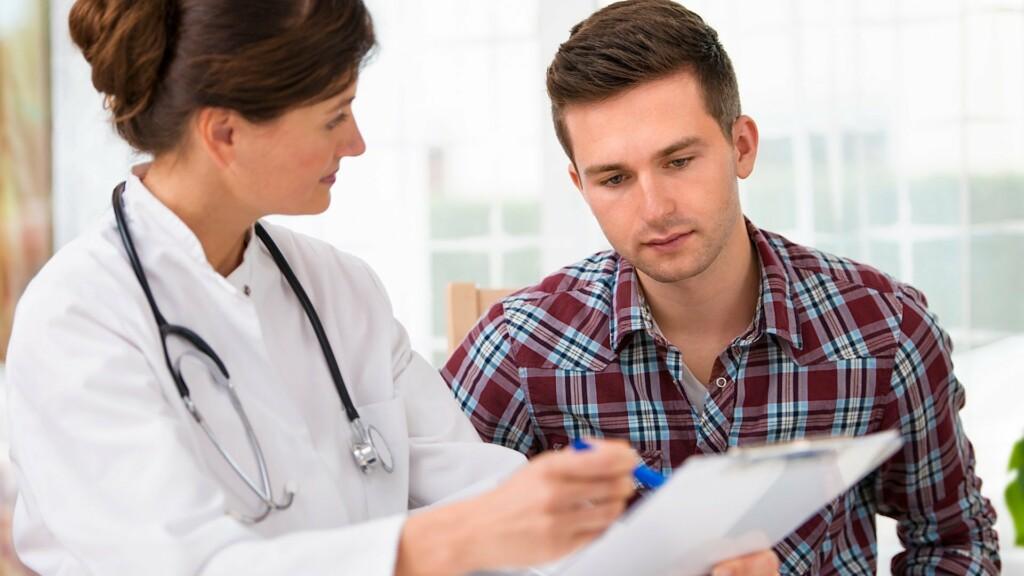 Что нужно знать о раке и его лечении? Читайте в Памятках для онкологических пациентов американской ассоциации врачей NCCN.
