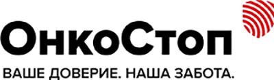 Thumbnail for - СПРОСИТЕ ОНКОЛОГА