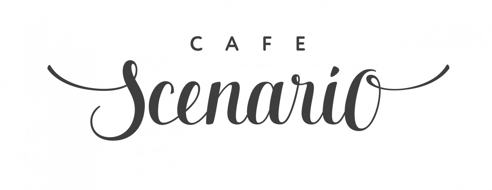 "Кафе ""Сценарио"""