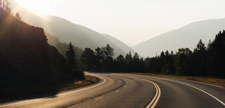 Ответственные километры